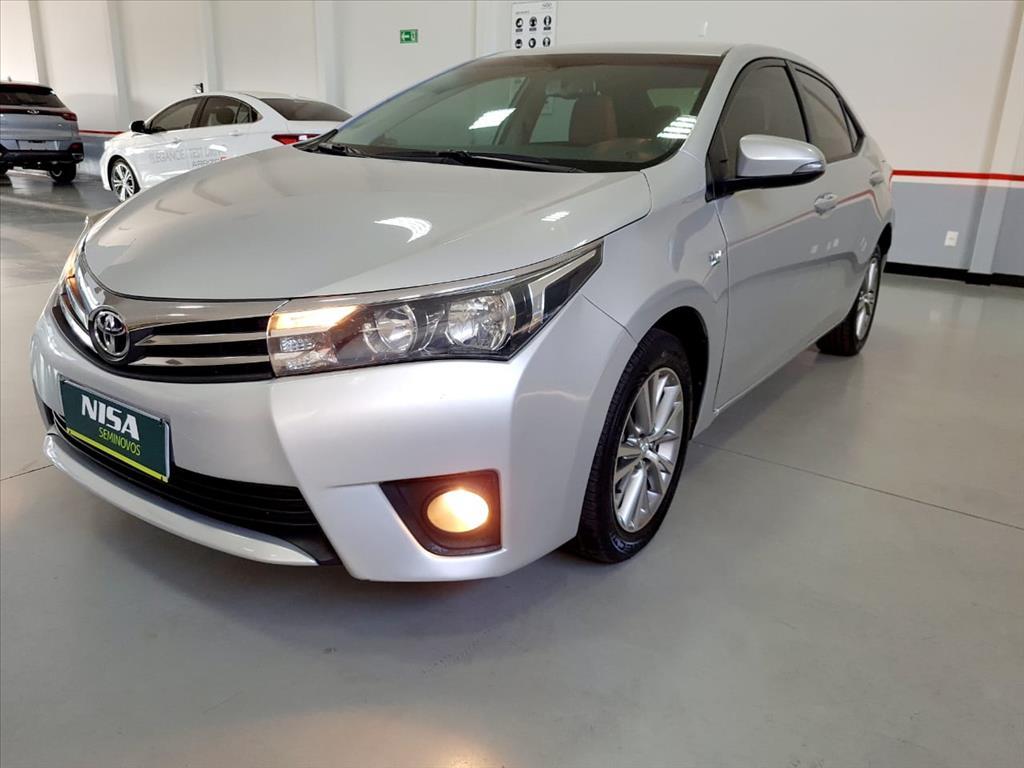 Image Toyota-Corolla-2.0 Xei 16v Flex 4p Automático-1040941