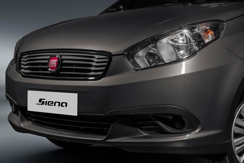 Image Fiat-Grand Siena-1.4 Mpi Attractive 8v Flex 4p Manual-724100