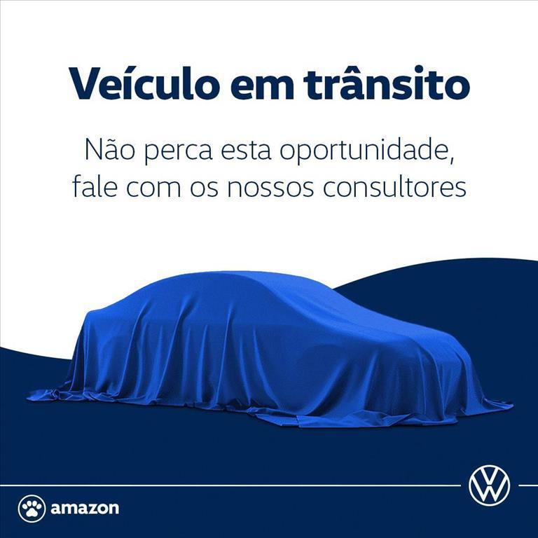 Image Volkswagen - Cross Up - 1.0 Tsi 12v Flex 4p Manual