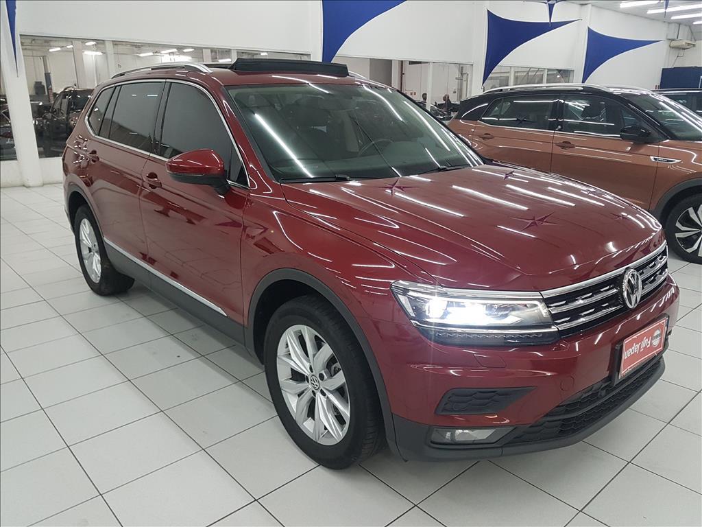 Image Volkswagen-Tiguan-1.4 250 Tsi Total Flex Allspace Comfortline Tiptronic-734473