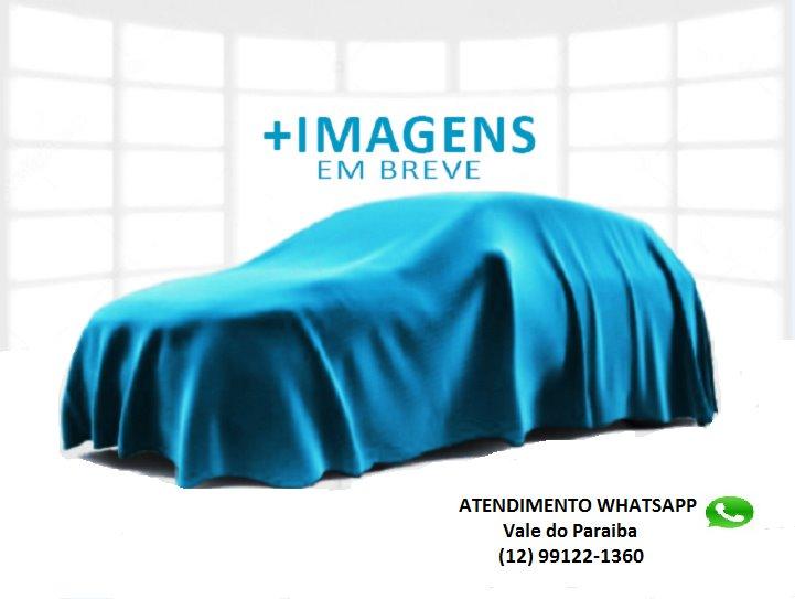 CHEVROLET SPIN 2018 - 1.8 LTZ 8V FLEX 4P AUTOMÁTICO