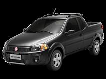 Image Fiat-Strada-1.4 Mpi Hard Working Ce 8v Flex 2p Manual-566041