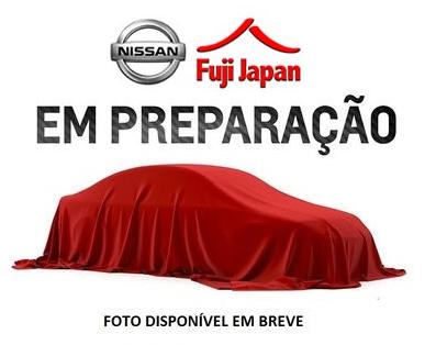 Image Nissan-Versa-1.6 16V Flex Sl 4P Manual-599911