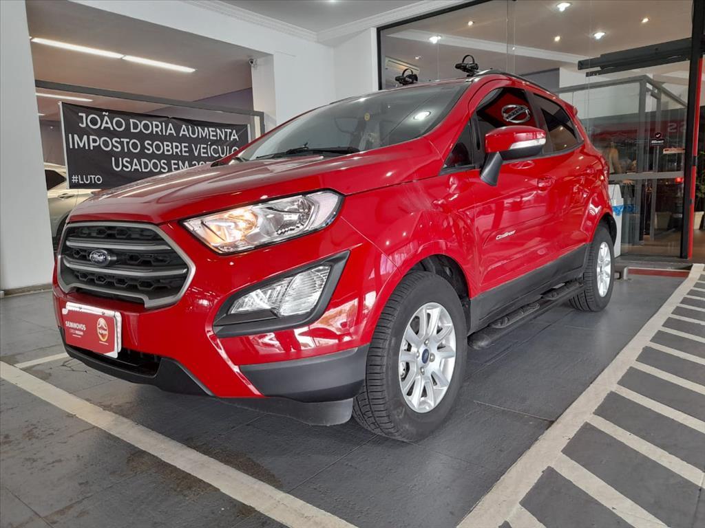 Image Ford-Ecosport-1.5 Tivct Flex Se Automático-879173
