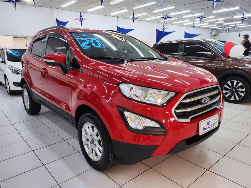 Image Ford-Ecosport-1.5 Tivct Flex Se Manual-880560