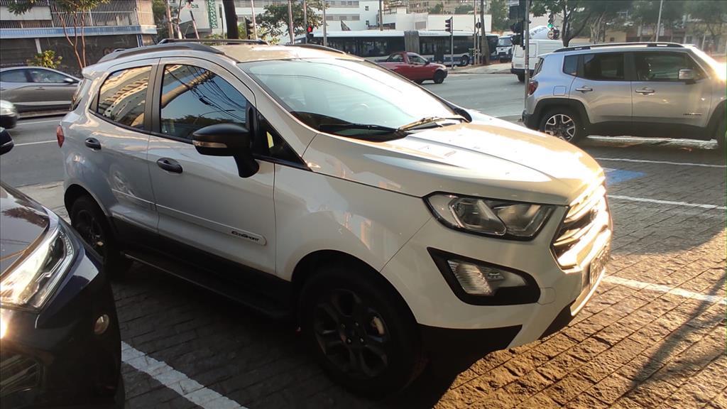 Image Ford-Ecosport-1.5 Tivct Flex Freestyle Automático-983123