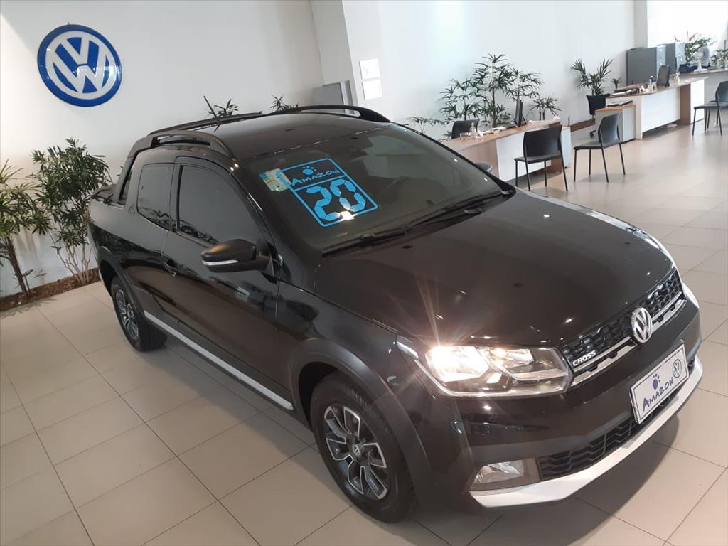 Image Volkswagen-Saveiro-1.6 Cross Cd 16v Flex 2p Manual-960134