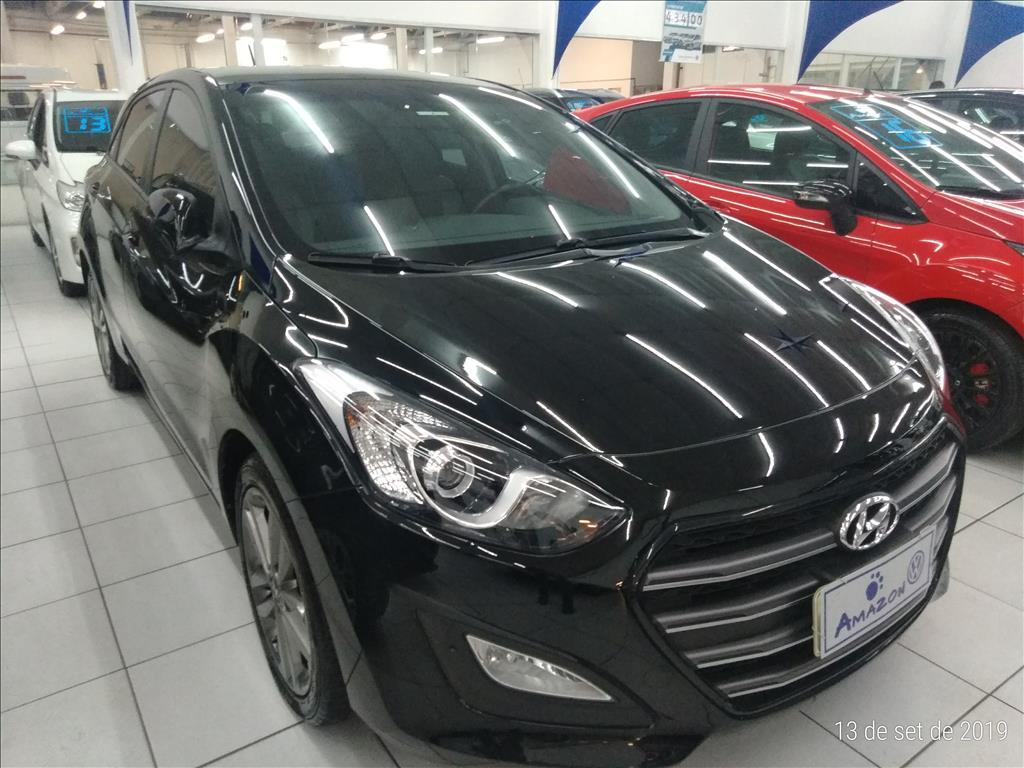 Hyundai-i30-1.8 mpi 16v gasolina 4p automatico-359663