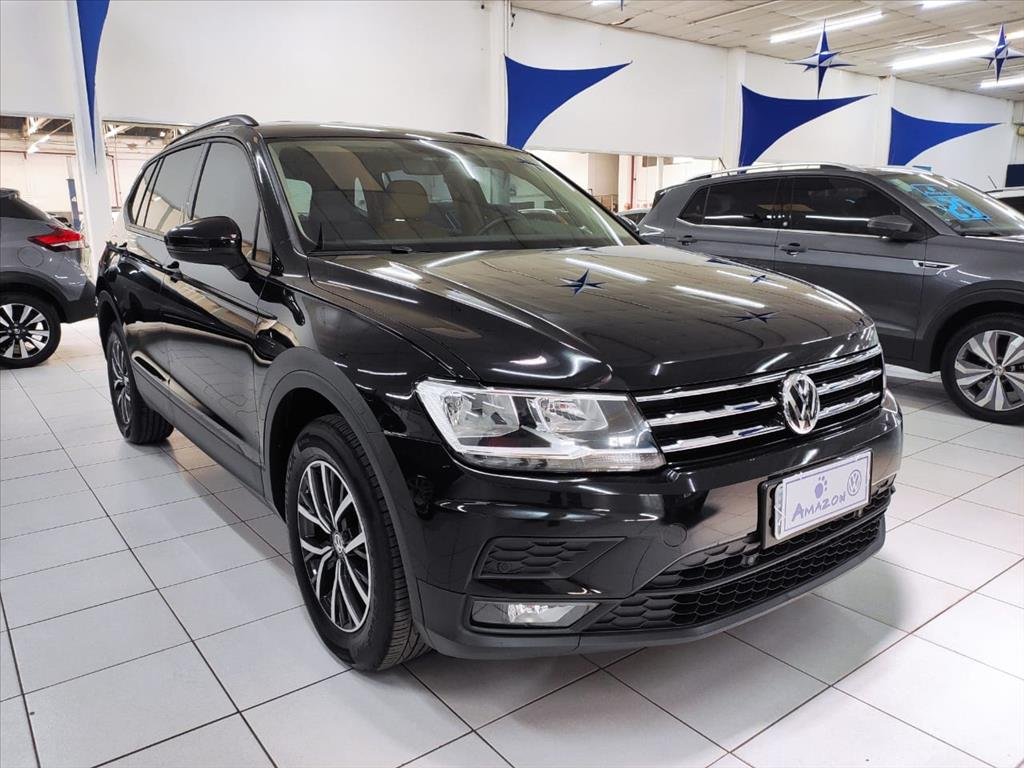 Image Volkswagen-Tiguan-1.4 250 Tsi Total Flex Allspace Tiptronic-923585