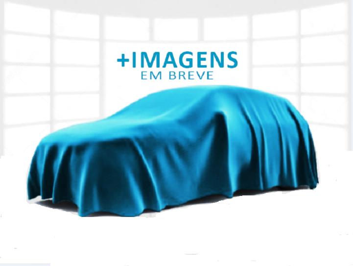 VOLKSWAGEN POLO 2019 - 1.0 200 TSI HIGHLINE AUTOMÁTICO