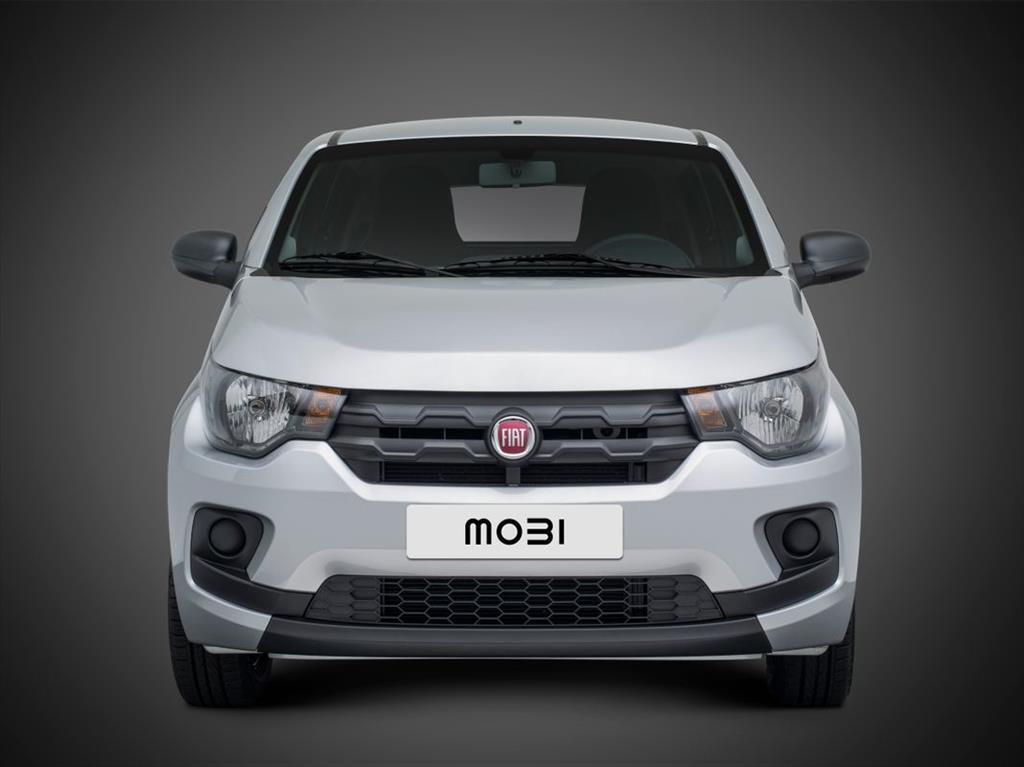 Image Fiat-Mobi-1.0 8v Evo Flex Easy Manual-675052