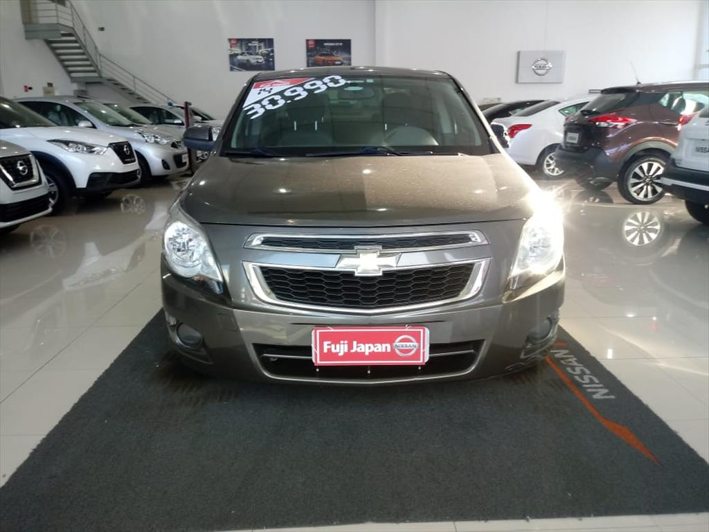 Image Chevrolet-Cobalt-1.8 Mpfi Lt 8V Flex 4P Manual-581060