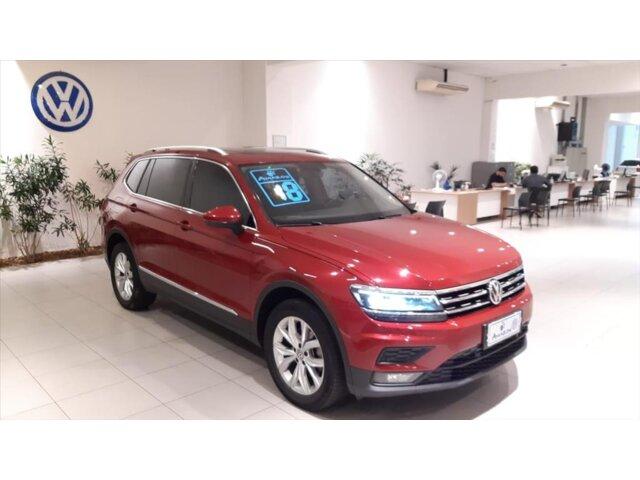Image Volkswagen-Tiguan-1.4 250 Tsi Total Flex Allspace Comfortline Tiptronic-837077