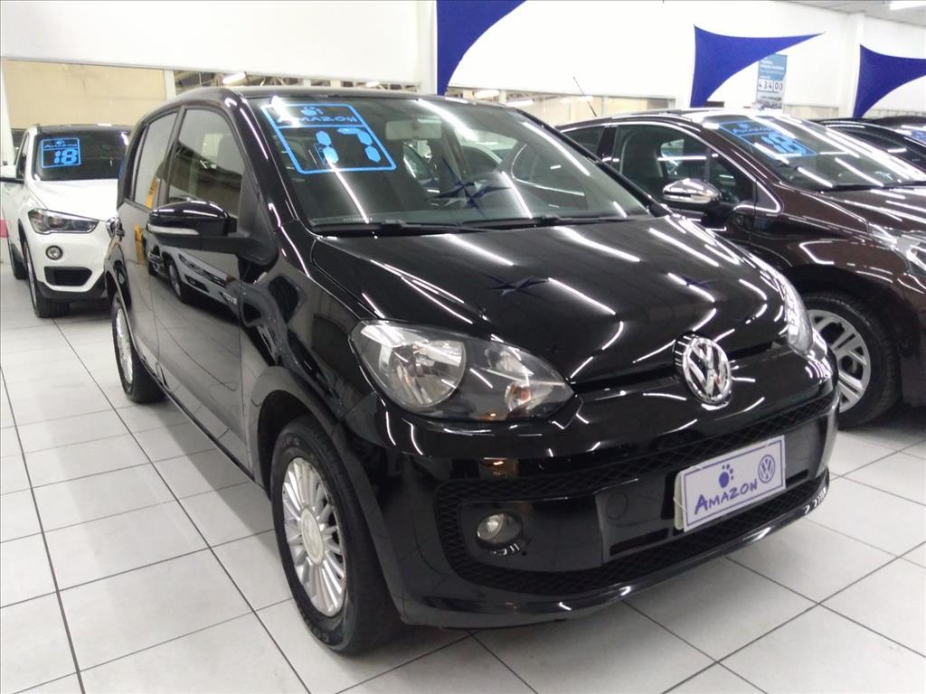Volkswagen-up-1.0 tsi move up 12v flex 4p manual-348077