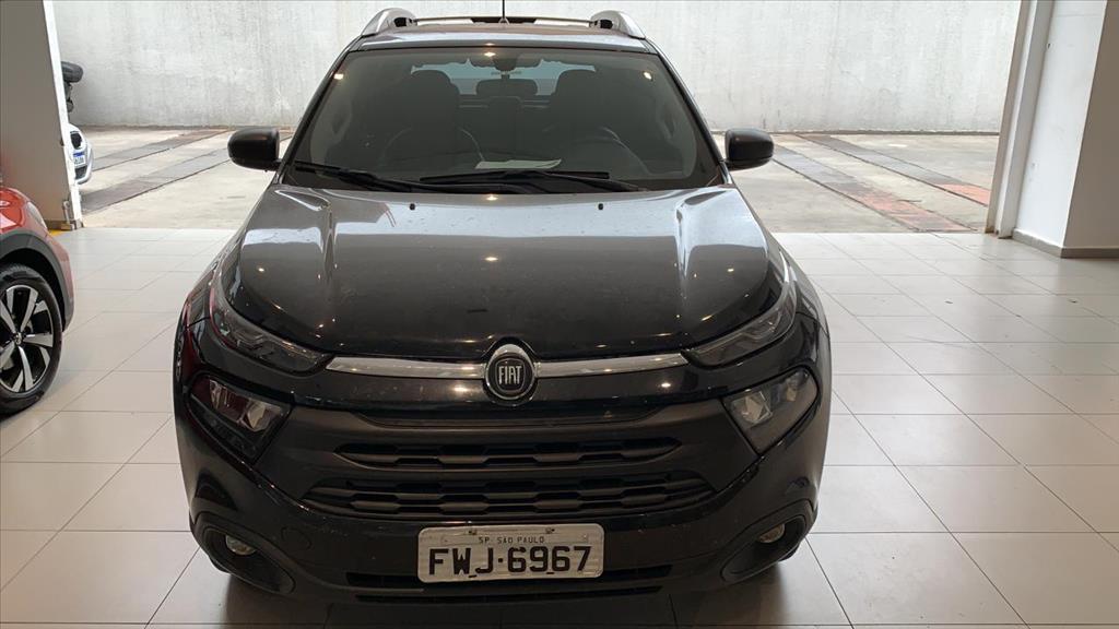Image Fiat-Toro-1.8 16v Evo Flex Freedom At6-986607