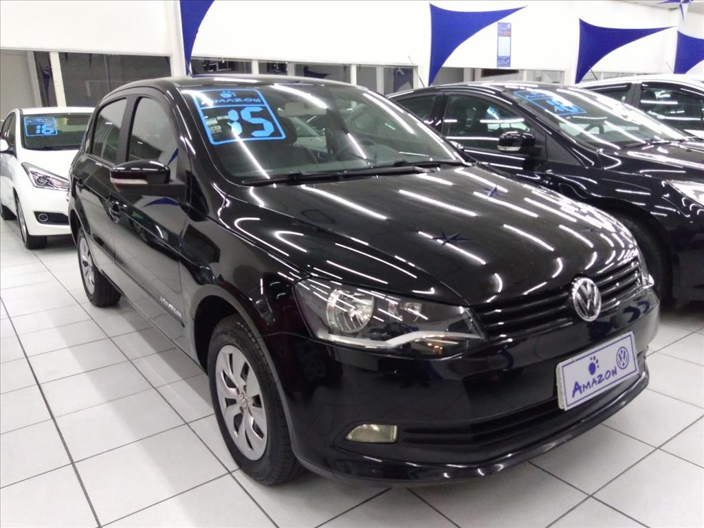 Volkswagen-gol-1.6 mi comfortline 8v flex 4p manual-348064