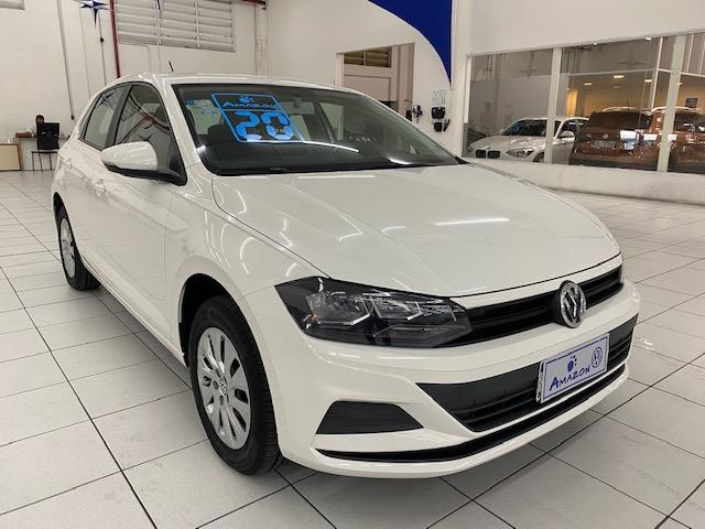 Image Volkswagen-Polo-1.0 200 Tsi Sense Automático-949091