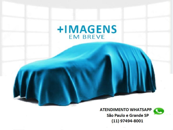 CHEVROLET SPIN 2018 - 1.8 ADVANTAGE 8V FLEX 4P AUTOMÁTICO