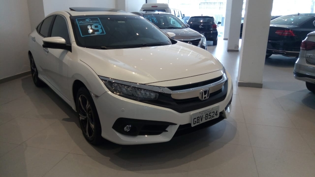 Honda-civic-1.5 16v turbo gasolina touring 4p cvt-397725