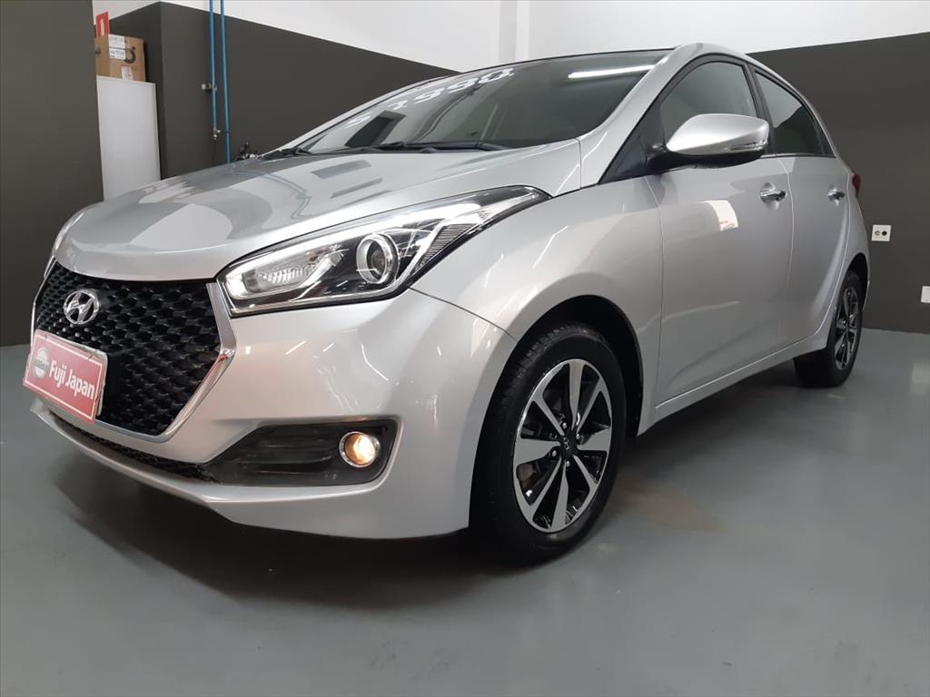 Image Hyundai-Hb20-1.6 Premium 16v Flex 4p Automático-659328