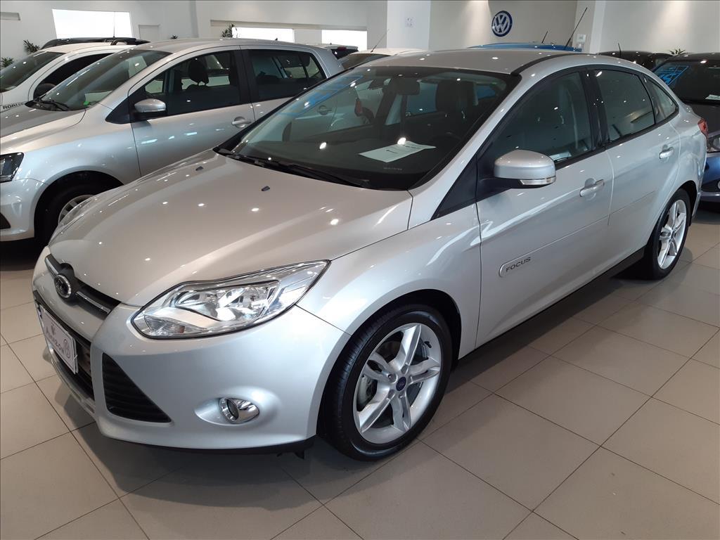 Ford-focus-1.6 se sedan 16v flex 4p powershift-403956