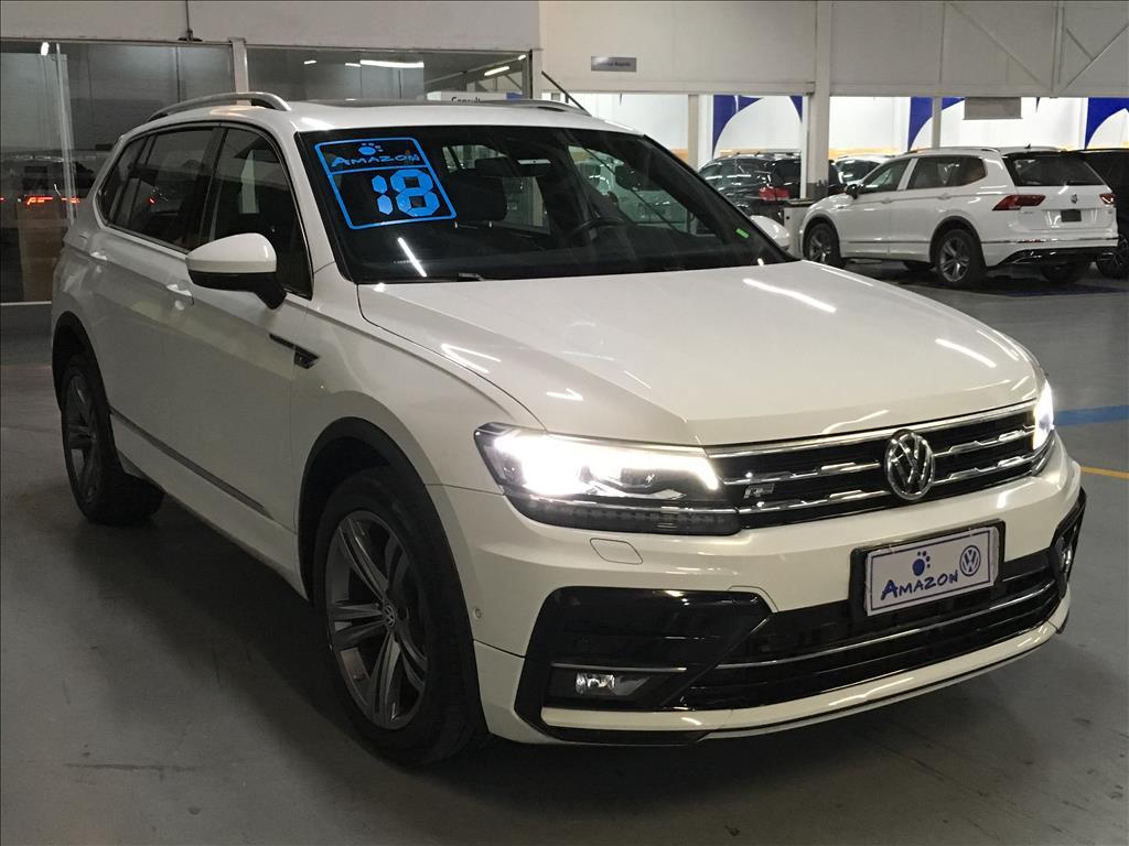 Volkswagen-tiguan-2.0 350 tsi gasolina allspace r-line 4motion dsg-398426