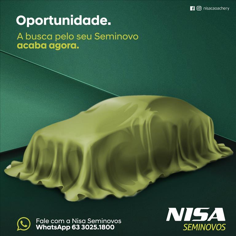 Image Chevrolet-Onix-1.0 Mpfi Seleção 8v Flex 4p Manual-1046828