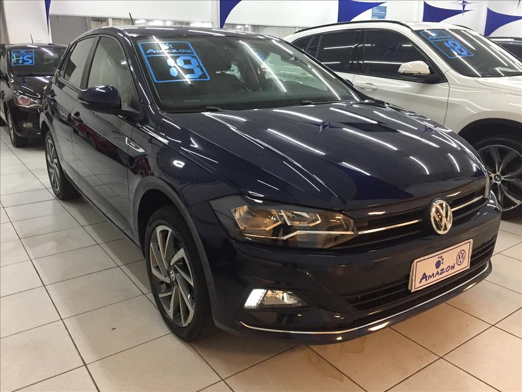 Volkswagen-polo-1.0 200 tsi highline automático-361694
