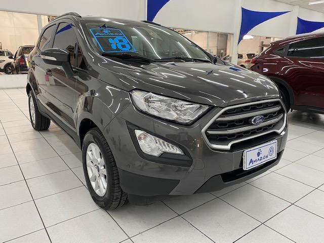 Image Ford-Ecosport-1.5 Tivct Flex Se Automático-865978