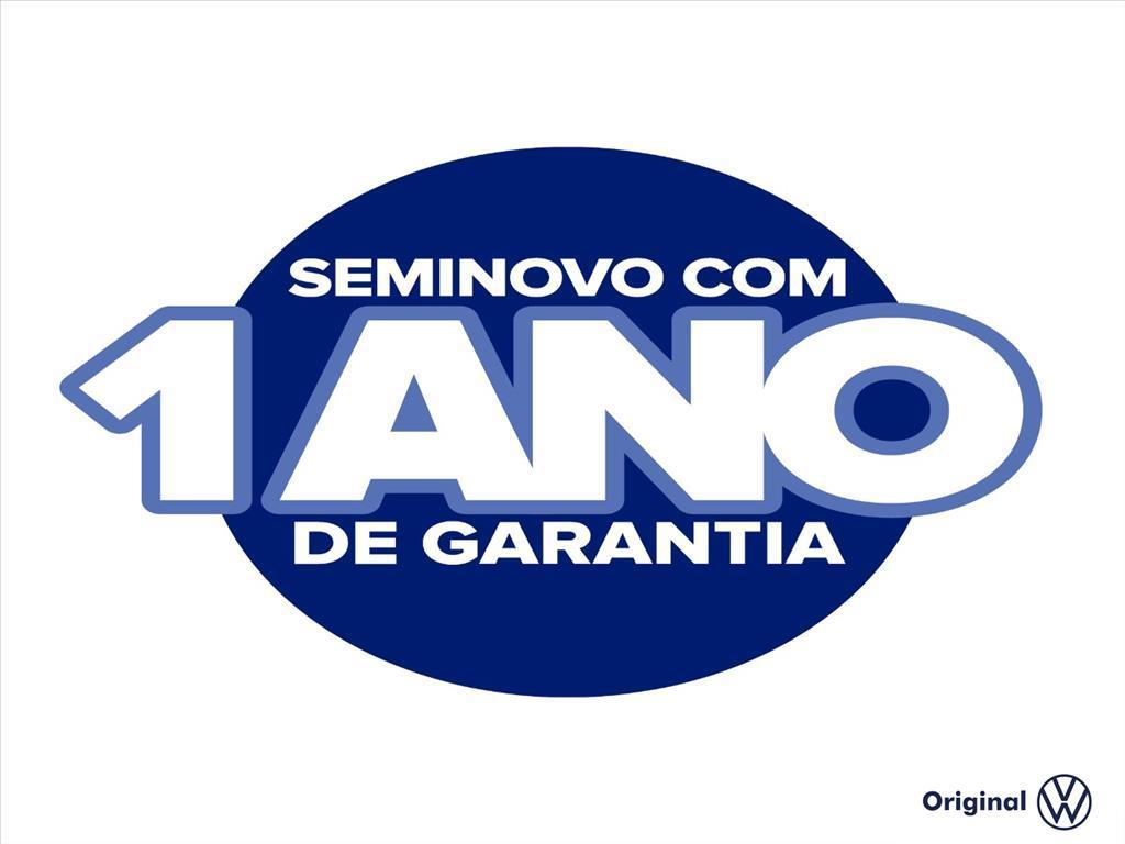 RENAULT SANDERO 2020 - 1.0 12V SCE FLEX LIFE MANUAL