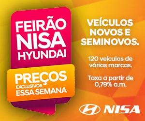 Image Hyundai-Creta-1.6 16v Flex Action Automático-746790