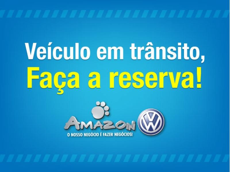 Image Ford-Ecosport-2.0 Direct Flex Titanium Automático-632151
