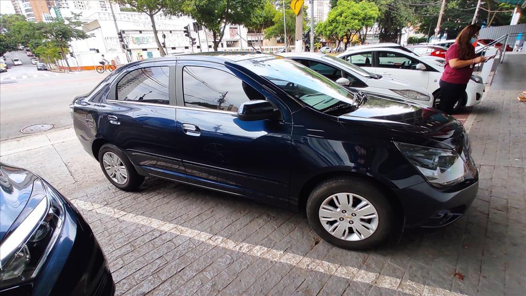 Image Chevrolet-Cobalt-1.8 Mpfi Ltz 8v Flex 4p Manual-841390