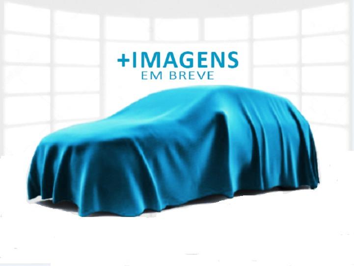 FIAT UNO 2012 - 1.0 EVO VIVACE 8V FLEX 4P MANUAL