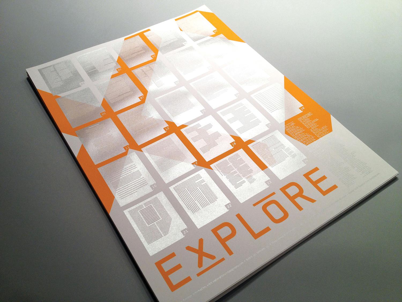 Explore.poster.jpg