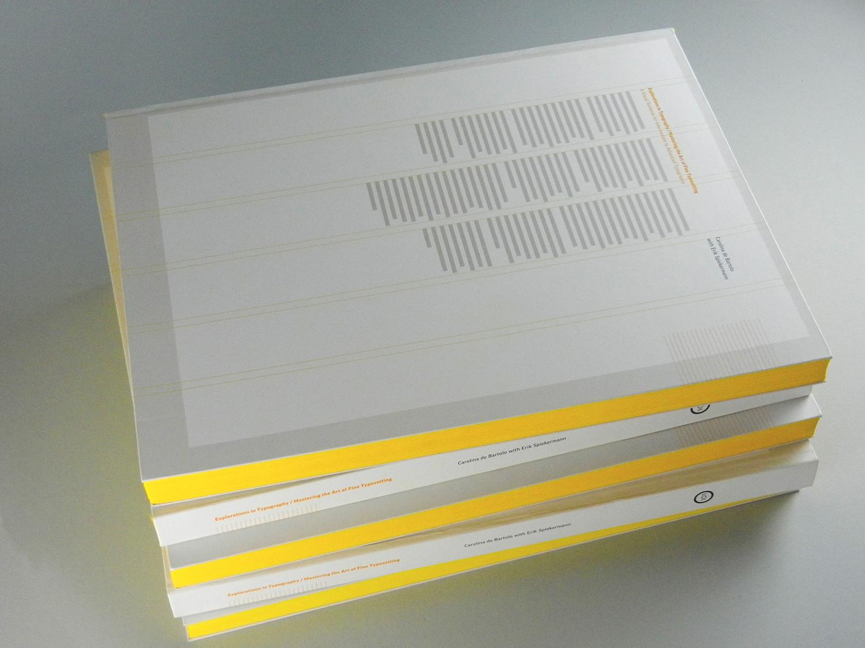 Exps.5.books_.jpg