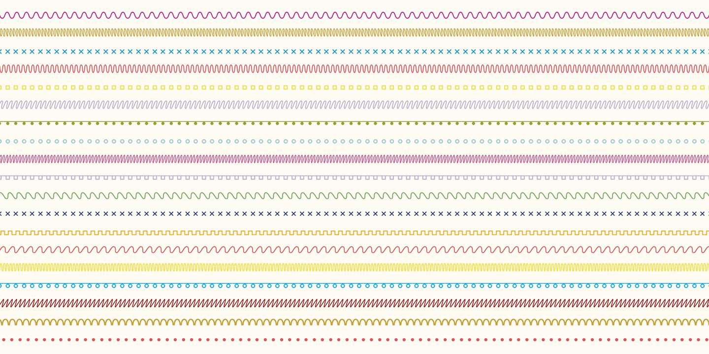 TXT101.pattern.png