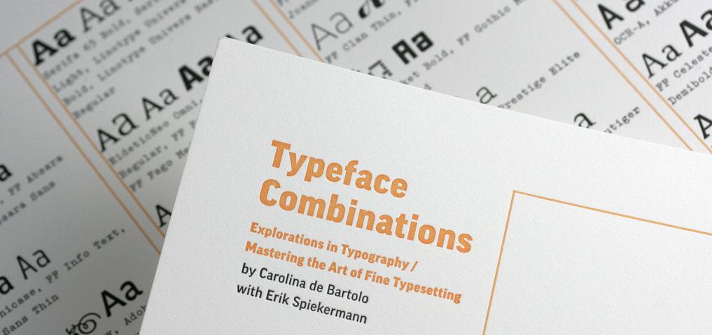 TypeCombos.poster5.jpg