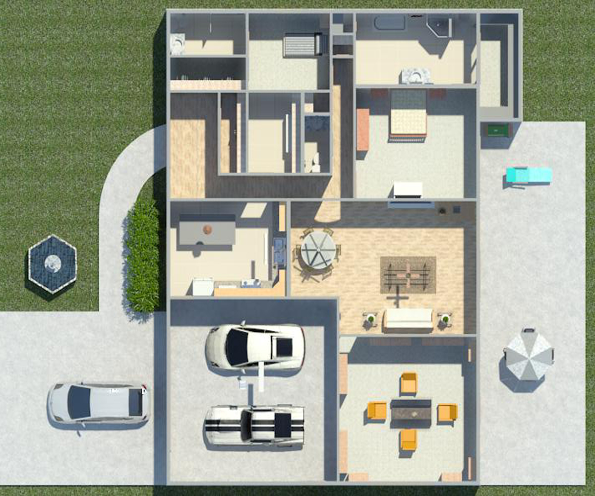 House top view SVHS Drafting 2.jpg
