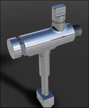 faucet3.jpg