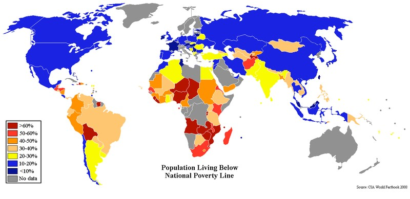 Population-below-poverty-line.jpg