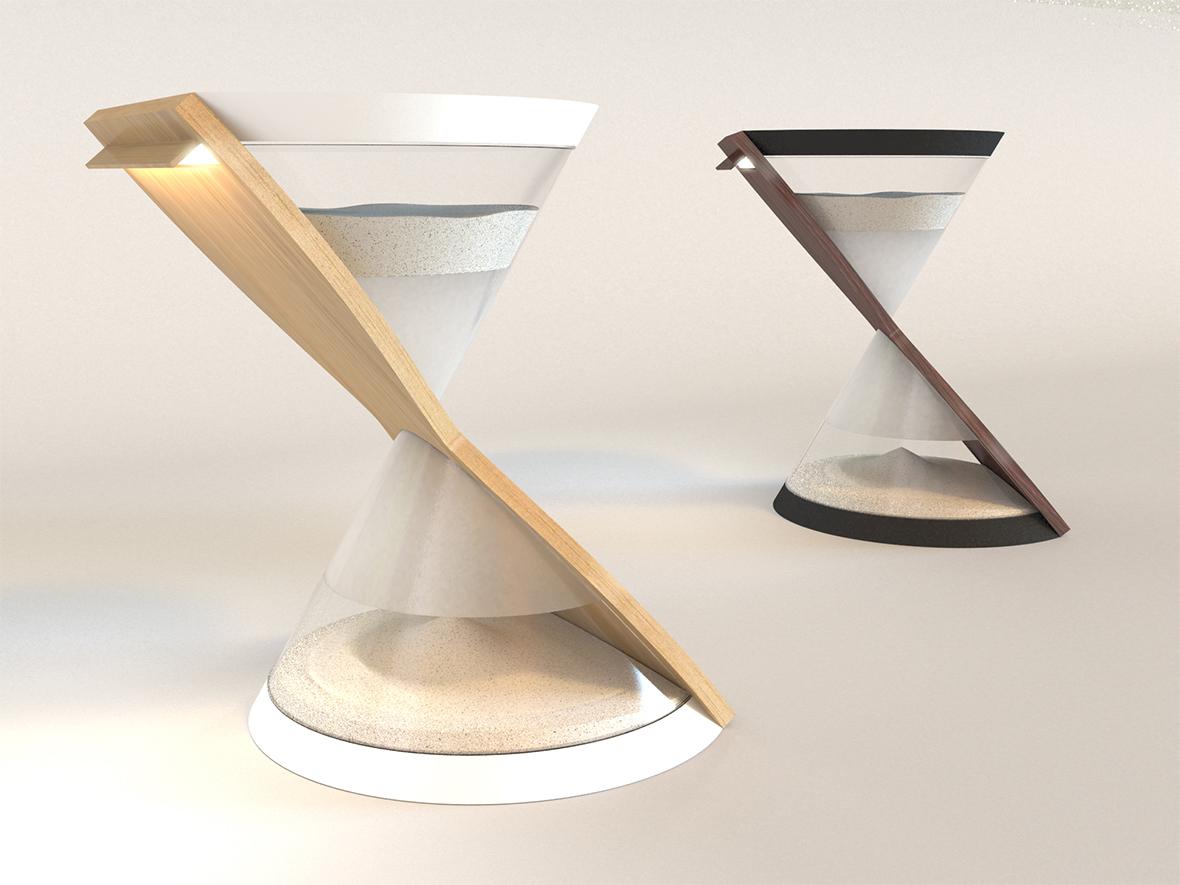 HourglassLamps150.jpg