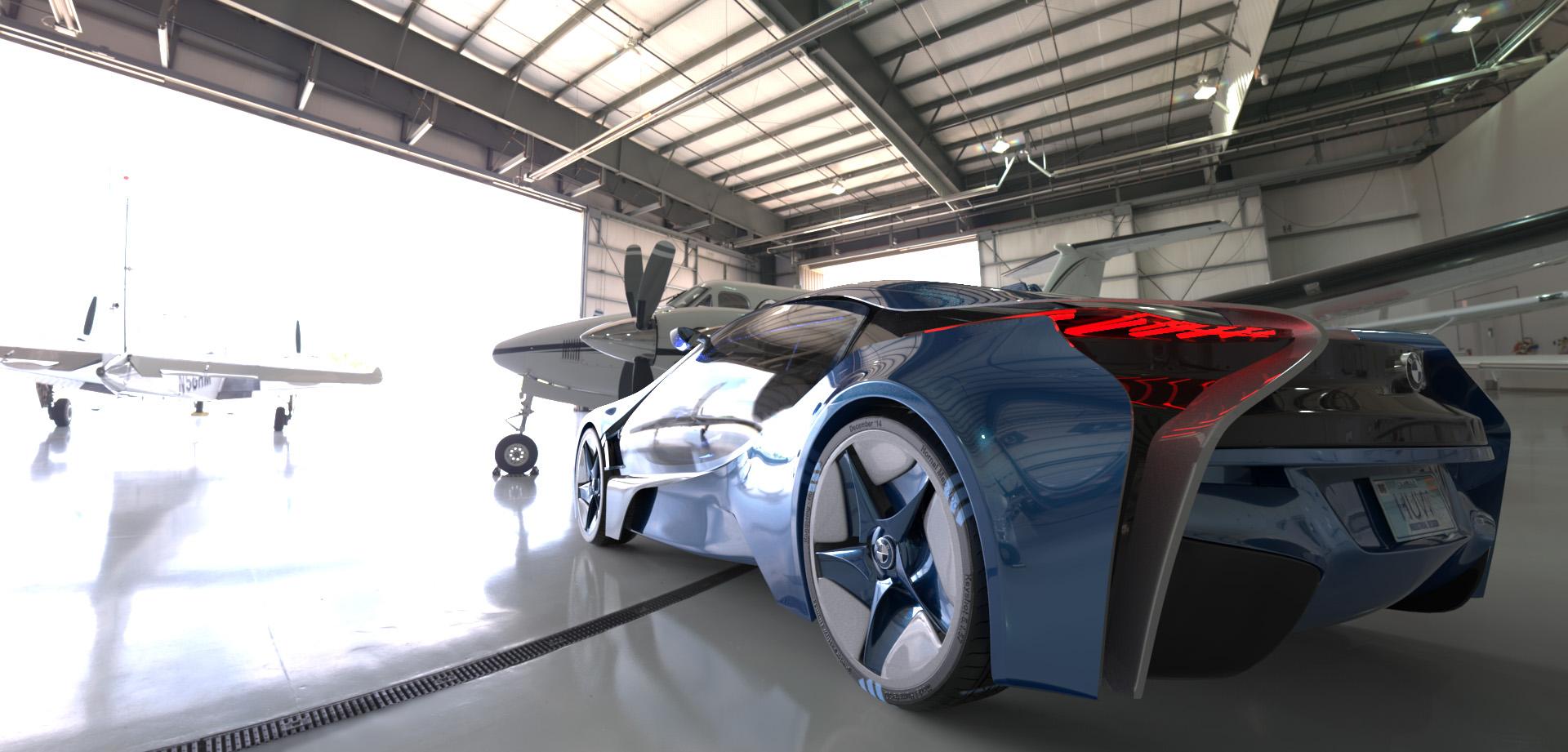 IBL_Rendering_BMW_i8_Hangar_THOMAS_Huw.jpg