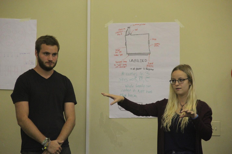 student-presentation.jpg