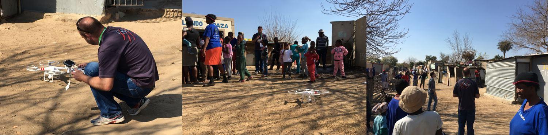 Drone Scanning.JPG
