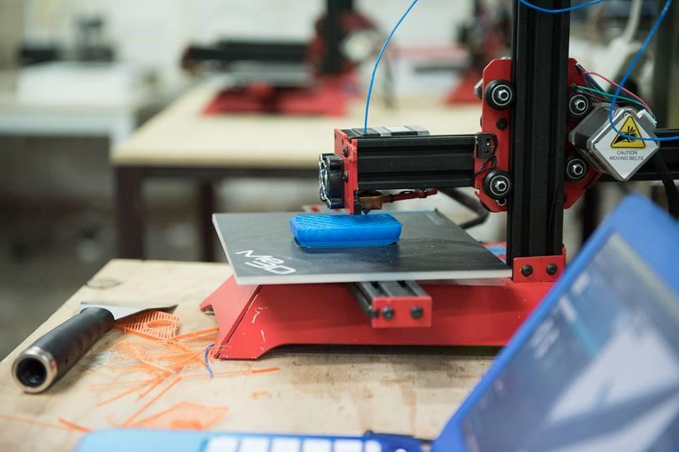 Me3D-printing.jpg