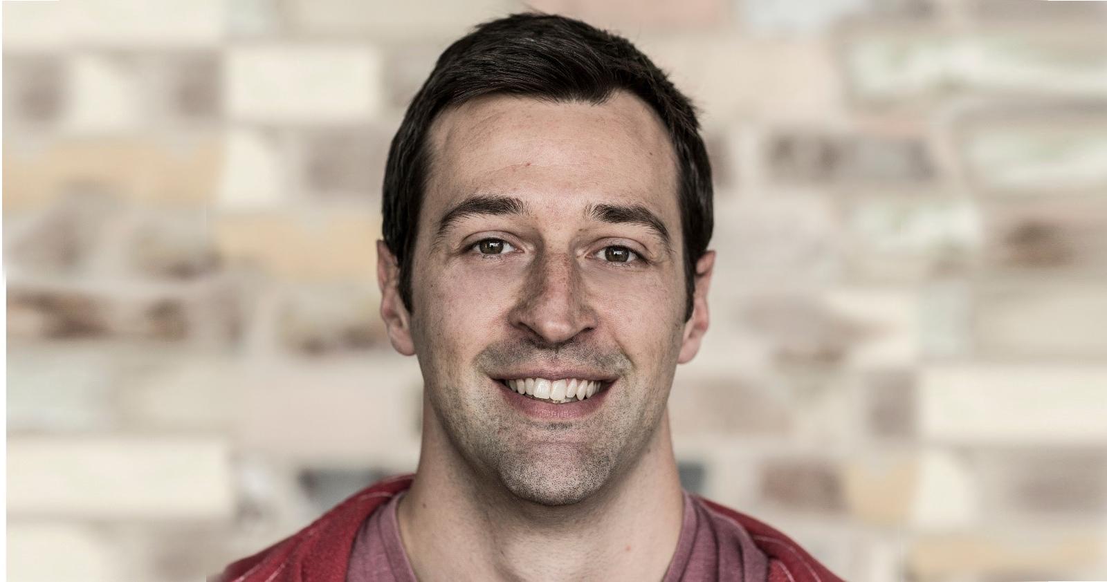 Matt-Connelly.jpg