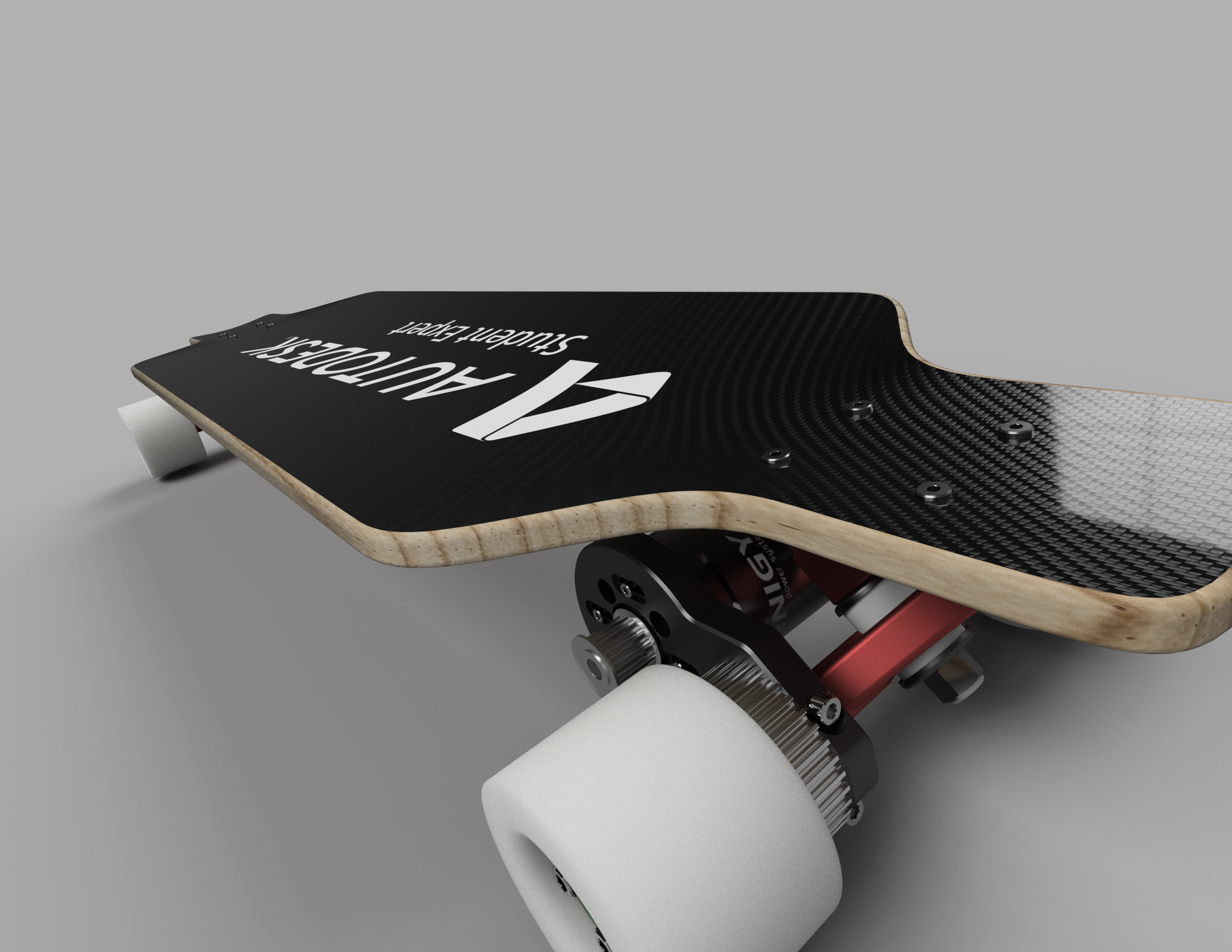 Fusion-render-longboard.png