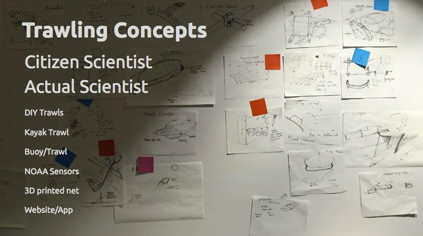 Trawling-concepts.jpg