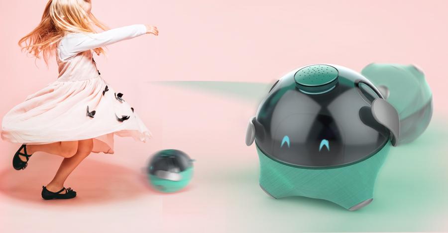 Robots-at-home.png